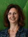 Christa Hausjell, Information & Beratung
