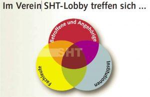 Kreis_SHT-lobby