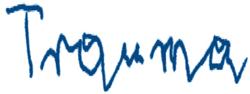 Logo_Trauma