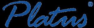 logo-platus-transparent