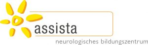 assista_logo_neurolog_4c